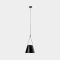 00-7389-05-05 ATTIC Leds C4 Decorative подвесной светильник E27