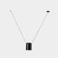 ATTIC Leds C4 Decorative подвесной светильник E27 5 арт. в серии 00-7390-05-05