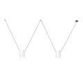 ATTIC Leds C4 Decorative подвесной светильник E27 1 арт. в серии 00-7394-05-14