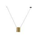 ATTIC Leds C4 Decorative подвесной светильник E27 3 арт. в серии 00-7390-05-DL
