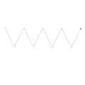 ATTIC Leds C4 Decorative подвесной светильник E27 1 арт. в серии 00-7402-05-14