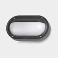 BASIC Leds C4 Outdoor настенный светильник E27 2 арт. в серии 05-9544-05-M1
