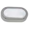 BASIC Leds C4 Outdoor настенный светильник 2 арт. в серии 05-9886-34-M1