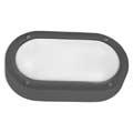 BASIC Leds C4 Outdoor настенный светильник LED 1 арт. в серии 05-9886-Z5-CL