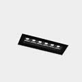 BENTO IP65 Leds C4 Technical точечный светильник LED белый 6 арт. в серии 90-7223-14-60