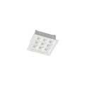 BENTO Leds C4 Technical точечный светильник LED белый 2 арт. в серии 90-6697-14-14