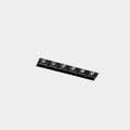 BENTO Leds C4 Technical точечный светильник LED белый 10 арт. в серии 90-6168-14-60