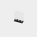 BENTO Surface Leds C4 Technical потолочный светильник (маленький) LED белый 8 арт. в серии 15-7098-14-60