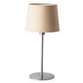 10-4759-81-82 BRISTOL Leds C4 Decorative настольная лампа E27