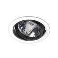 CARDEX C Leds C4 Technical точечный светильник LED белый 24 арт. в серии 90-3297-14-37