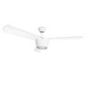 30-3250-CF-M1 CEOS Leds C4 Fans потолочная люстра вентилятор LED