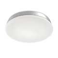 15-6429-21-F9 CIRCLE Leds C4 Decorative потолочный светильник для ванной LED