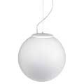 CISNE Leds C4 Outdoor подвесной светильник E27 белый 1 арт. в серии 00-9155-14-M1