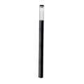 CITIZEN Leds C4 Outdoor уличный светильник LED 1 арт. в серии 60-3239-Z5-CL