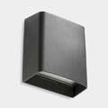 05-9679-Z5-CL CLOUS Leds C4 Outdoor настенный светильник LED
