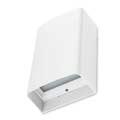 05-9679-14-CL CLOUS Leds C4 Outdoor настенный светильник LED белый
