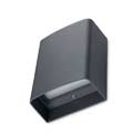 05-9926-Z5-CL CLOUS Leds C4 Outdoor настенный светильник LED