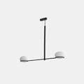 00-7985-05-M1 COCO Leds C4 Decorative светильник общего освещения E14
