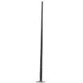 55-9305-Z5-Z5 COLUMNS Leds C4 Outdoor уличный светильник