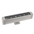 05-9749-54-CL CONVERT Leds C4 Outdoor линейный светильник LED