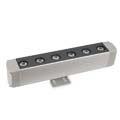 05-9749-54-CM CONVERT Leds C4 Outdoor линейный светильник LED