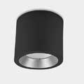 COSMOS Leds C4 Outdoor потолочный светильник (маленький) LED 9 арт. в серии 15-9790-Z5-CM