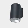 COSMOS Leds C4 Outdoor настенный светильник LED 14 арт. в серии AB11-11X8M3OUWD