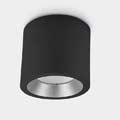 COSMOS Leds C4 Outdoor потолочный светильник (маленький) LED 3 арт. в серии 15-9790-Z5-CL