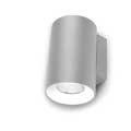 COSMOS Leds C4 Outdoor настенный светильник LED 11 арт. в серии AB11-11W8S2OUWB