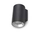 COSMOS Leds C4 Outdoor настенный светильник LED 20 арт. в серии 05-9952-Z5-CL