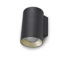 COSMOS Leds C4 Outdoor настенный светильник LED 10 арт. в серии AB11-11W8M3OUWE