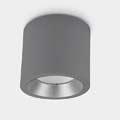 COSMOS Leds C4 Outdoor потолочный светильник (маленький) LED 1 арт. в серии 15-9790-34-CL