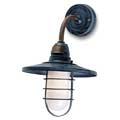 05-9868-CC-B8 COTTAGE Leds C4 Outdoor настенный светильник E27