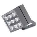 CUBE Leds C4 Outdoor прожектор LED 5 арт. в серии 05-9854-Z5-CM