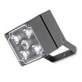 05-9787-Z5-CL CUBE Leds C4 Outdoor прожектор LED