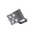 CUBE Leds C4 Outdoor прожектор LED 3 арт. в серии 05-9851-Z5-CL