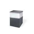 10-9938-Z5-CL CUBIK Leds C4 Outdoor ландшафтный светильник LED