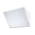 CURIE Leds C4 Outdoor настенный светильник E27 белый 2 арт. в серии 05-9884-14-G5