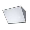 05-9884-Z5-CL CURIE Leds C4 Outdoor настенный светильник LED