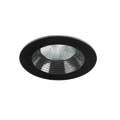 DAKO Leds C4 Outdoor точечный светильник LED 5 арт. в серии 15-E035-05-CL