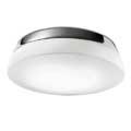15-4370-21-F9 DEC Leds C4 Decorative потолочный светильник для ванной E27