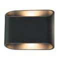 05-9873-Z5-CL DIAGO Leds C4 Outdoor настенный светильник LED