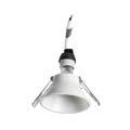 DN-1600-14-00 DOME Leds C4 Technical точечный светильник белый