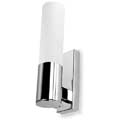 05-1411-21-F9 DRESDE ON Leds C4 Decorative настенный светильник для ванной E14