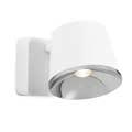05-5306-14-21 DRONE Leds C4 Decorative настенный светильник LED белый