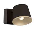 05-5306-CI-F5 DRONE Leds C4 Decorative настенный светильник LED