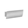 05-5965-34-M1 DUNA Leds C4 Decorative настенный светильник LED