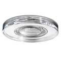 90-1789-21-37 EIS Leds C4 Decorative точечный светильник для ванной GU5.3