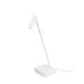 10-7606-14-14 ELAMP Leds C4 Decorative настольная лампа LED белый