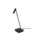 10-7607-05-DO ELAMP Leds C4 Decorative настольная лампа LED